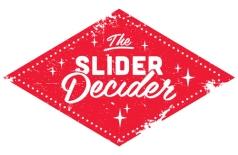 logo-slider_decider-500